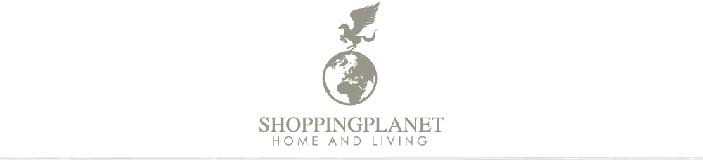ShoppingPlanet-Logo