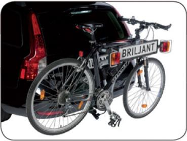 2 er fahrradtr ger velotr ger briljant shoppingplanet. Black Bedroom Furniture Sets. Home Design Ideas