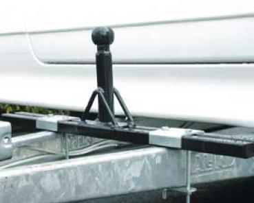 anh nger adapter f r fahrradtr ger kwarts shoppingplanet. Black Bedroom Furniture Sets. Home Design Ideas